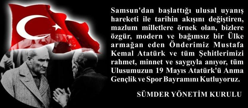 19_Mayis_sumder