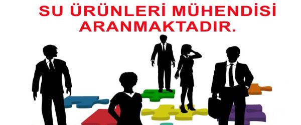 Üniversitelerin su ürünleri ve gıda mühendisliği bölümü mezunu, Üretim konusunda tecrübeli Aktif olarak araç kullanabilen Ankara'da ikamet eden Müşteri ilişkileri güçlü, Satış becerisine sahip Esnek ve çalışma saatlerine uyum sağlayabilecek […]