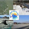Ege Bölgesinin en büyük doğal göllerinden olan, tarihi, kültürel ve doğal güzellikler diyarı Bafa Gölü Tabiat Parkı Bafa Gölü'nün koruma –kullanma dengesi gözetilmeden yoğun kullanımı nedeniyle oluşan kirlilikle ilgili yapılması […]