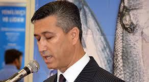 Su Ürünlerinin bir sektör haline gelmesinde büyük emekleri olan Avrasya Fuarcılığın Genel Müdürü, Değerli dostumuz, arkadaşımız Levent AKDOĞAN bu gün İstanbul'da vefat etmiştir. Cenazesi yarın (30 Aralık 2014) Öğle namazına […]