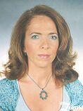 Değerli meslektaşlarım, Derneğimizin eski Yönetim Kurulu Üyesi, Meslektaşımız ve İstanbul Üniversitesi Su Ürünleri Fakültesi Öğretim üyesi Doç. Dr. Hacer Okgerman bu sabah (14 Şubat 2015) vefat etmiştir. Çok genç yaşta […]