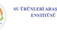 Eğirdir Su Ürünleri Araştırma İstasyonu ve Elazığı Su Ürünleri Araştırma İstasyonu Müdürlükleri, Bakanlar Kurulunun 2015/7706 sayılı kararı ile Su Ürünleri Araştırma Enstitüsü Müdürlüklerine olarak dönüştürülmüş olup ilgili karar 23 Haziran […]