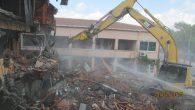 Azapkapı'dan 1983 yılında Kumkapı'ya taşınan balık halinde bulunan komisyoncu yazıhanelerinin yıkımına başlandı. Komisyoncular yapımı bitme aşamasına gelen Gürpınar'da bulunan Su Ürünleri Haline taşınıncaya kadar geçici konteyner ofislerde hizmet verecektir. KUMKAPI'DAN […]