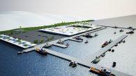 1983 yılında Azapkapı'dan Kumkapı'ya taşınan Su Ürünleri Hali yapıldığı yılların nüfus miktarı ve su ürünleri avcılık miktarı göz önüne alınarak inşa edilmiş ve işletmeye alınmıştır. Ancak sanayileşmenin ve diğer faktörlerin […]