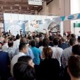 """Türkiye'nin tek su ürünleri fuarı olan """"Future Fish Eurasia-Uluslararası Su Ürünleri İhracat ve İşleme, Akuakültür ve Balıkçılık Teknolojileri Fuarı, Fuar İzmir'de 2-4 Eylül 2016 tarihleri arasında yapıldı. Bu yıl 8. […]"""