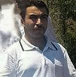 İstanbul İl Gıda Tarım ve Hayvancılık Bakanlığı, Su Ürünleri Şube Müdürlüğünde görev yapan meslektaşımız Su Ürünleri Mühendisi Mehmet ÖZDİNAR görev yaptığı sırada Rumeli Fenerinde bir balıkçı tarafından saldırıya uğramıştır. Saldırı […]