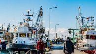 BALIKÇI BARINAKLARININ GERÇEK SAHİPLERİ BALIKÇILARDIR Balıkçı barınakları balıkçı teknelerine korunma, barınma ve bakım onarım gibi tüm lojistik desteğin sağlandığı ve ihtiyaçlarının karşılandığı, aynı zamanda avlanılan su ürünlerinin karaya çıkış noktalarıdır. […]